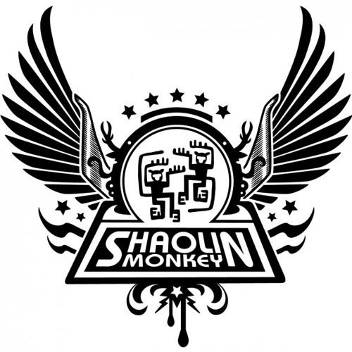 Shaolin_Monkey's avatar