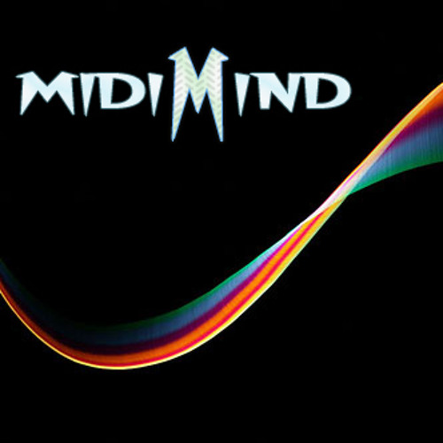 Midi Mind- Dont be Confused