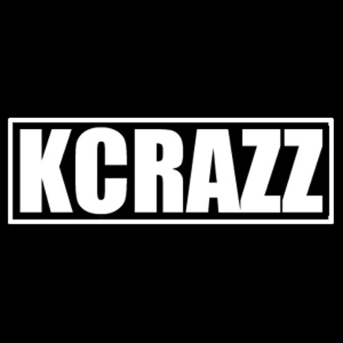 Kcrazz ft. A Girl And A Gun - Amazon (Vocal Mix) PREVIEW
