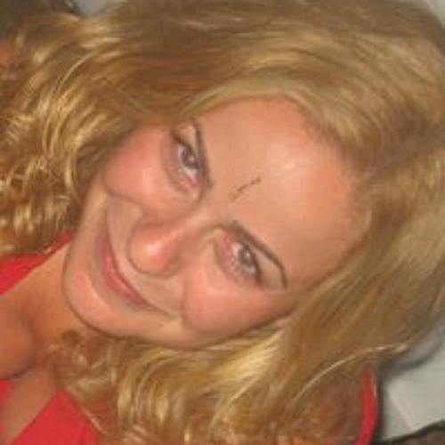 orinsun's avatar