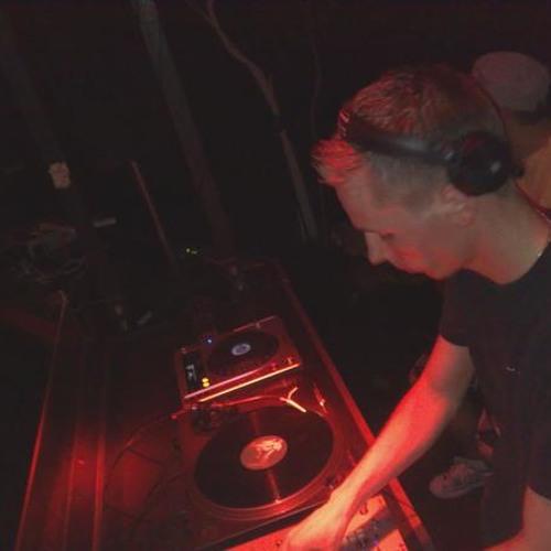 Migules Records's avatar