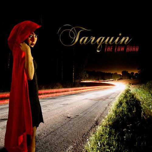 TarquiN's avatar
