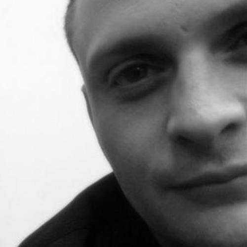DJYAN's avatar