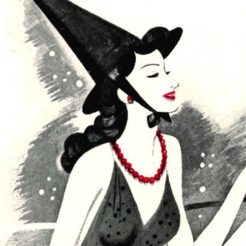 Nora Elwick's avatar