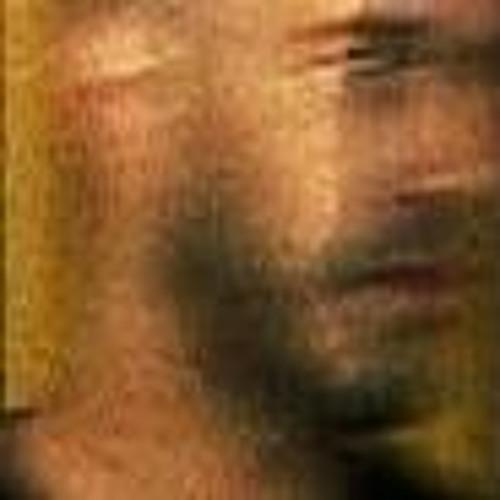adclaret's avatar
