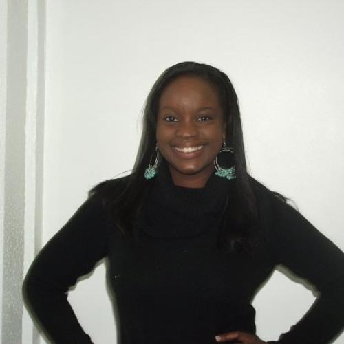 Diva International's avatar
