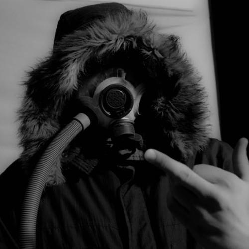 FNZ's avatar
