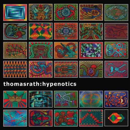 thomasrath's avatar