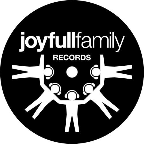 Joyfull Family Records's avatar