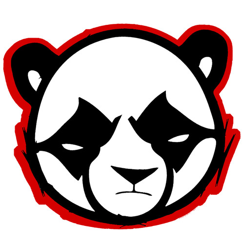 DJBAMBU's avatar