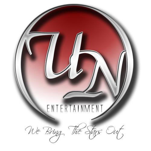 UPNORTHENT,COM's avatar