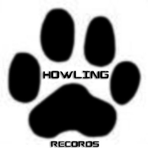 howling_records's avatar
