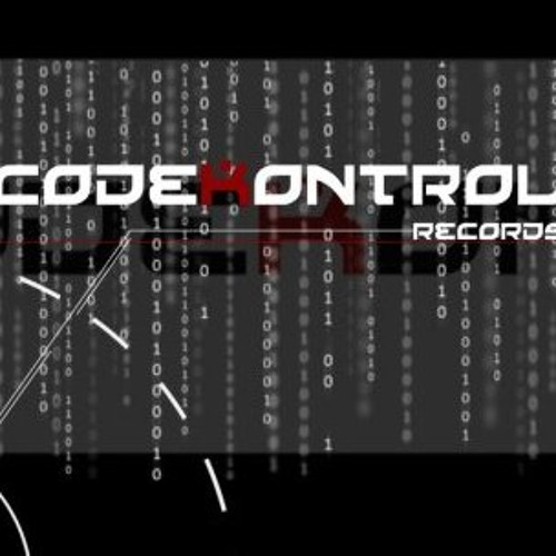 Codekontrol Records's avatar