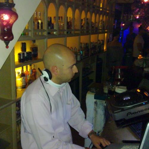 PETER MURPHY- All night long by dj fulyban (LMDPI)