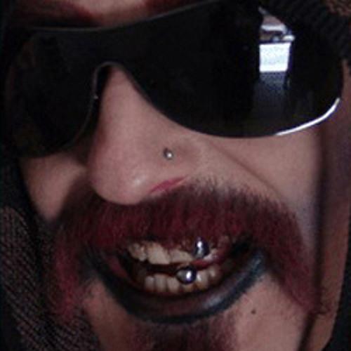 LaDemonio's avatar