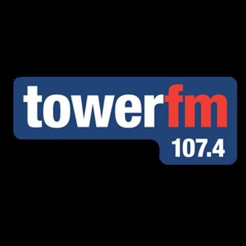 Tower FM's avatar
