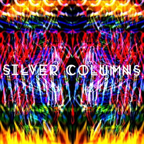 silvercolumns's avatar