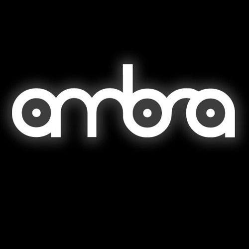 Ambra Recordings's avatar