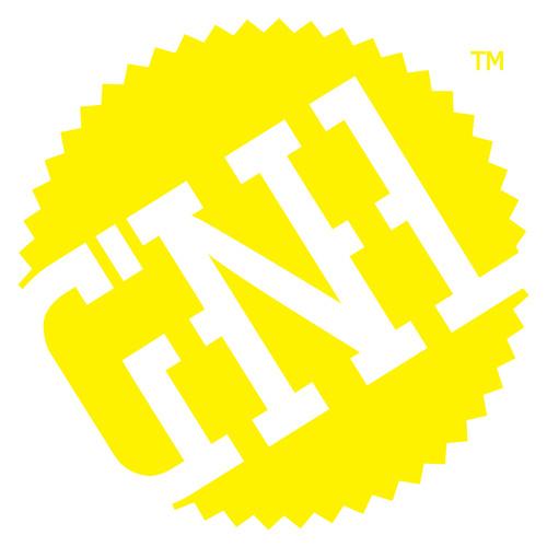 Guns 'N Lazers's avatar