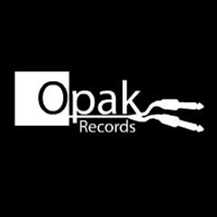 OPAK_REC=(Arythmetik_Rec)
