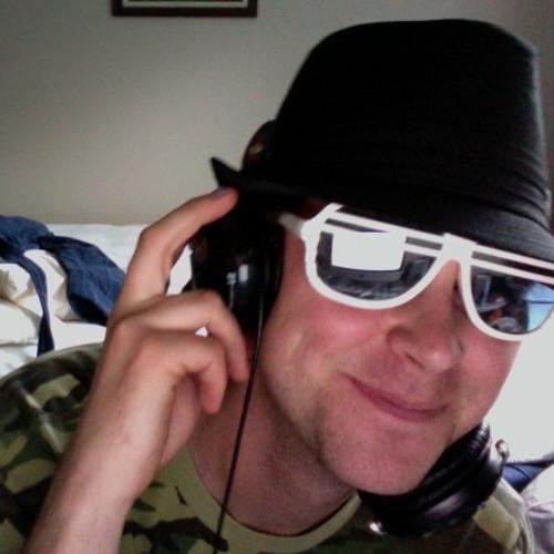 Josiah Bump's avatar