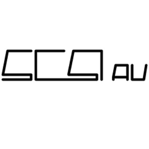 scsi.av's avatar