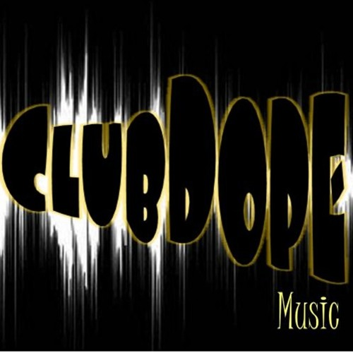 ClubDope Mixes's avatar