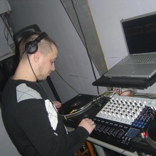 Kevin Zasada's avatar