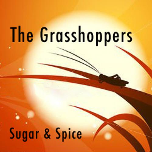 TheGrasshoppersMN's avatar