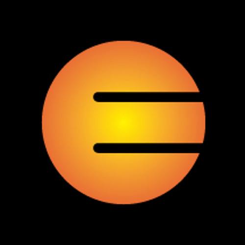 Ember Music's avatar