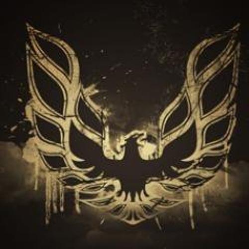 Su3 Ω ZeQu's avatar