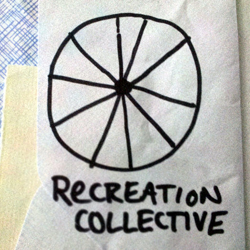 RecreationCollective's avatar