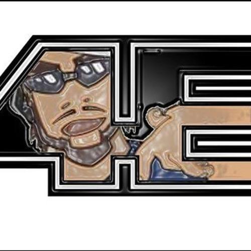 FACTOR (4TH ELEMENT)'s avatar