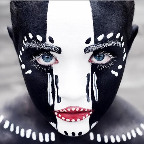 bookass's avatar