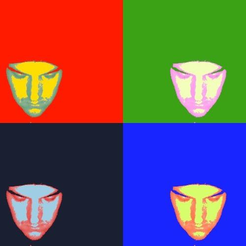 konjah's avatar
