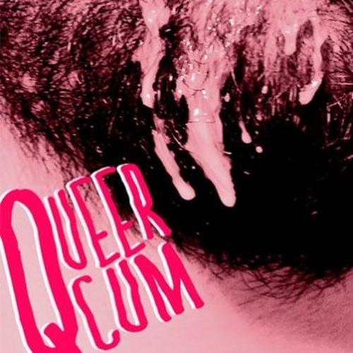 """Queer Cum """"QRCM""""'s avatar"""