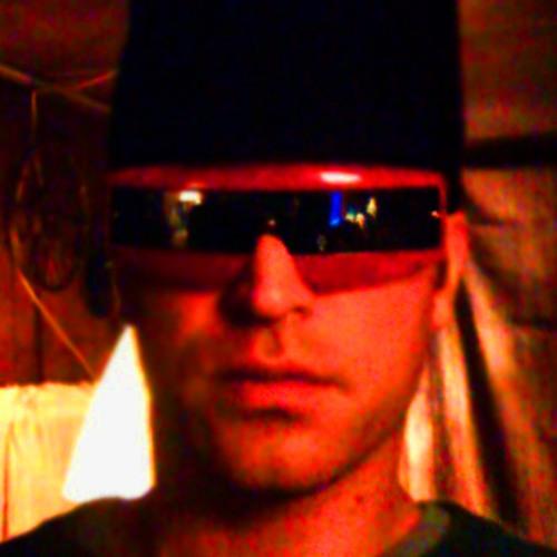 VERMONSTER's avatar