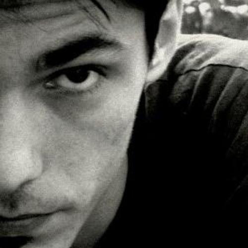 Sander van Doorn vs Robbie Williams - Close My Eyes (Original Mix)