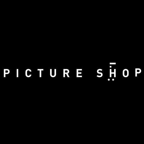 Picture Shop's avatar