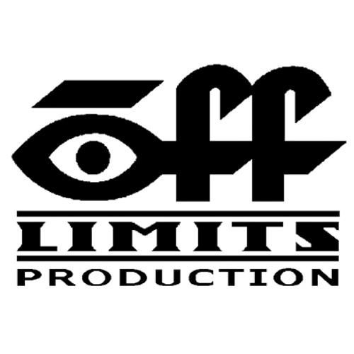 offlimitsitaly's avatar