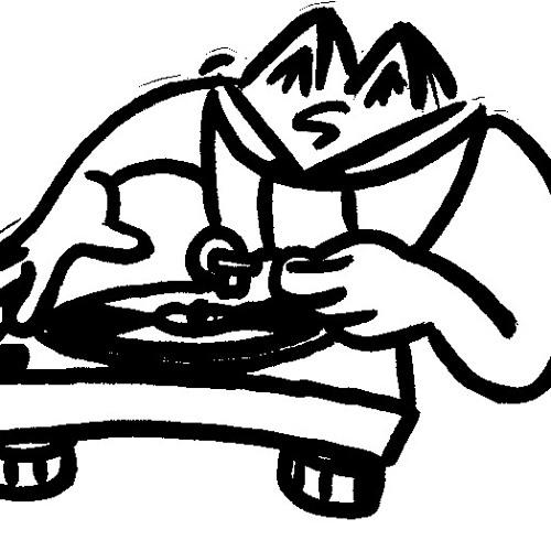 madfx's avatar