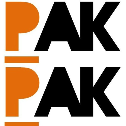PakPak's avatar