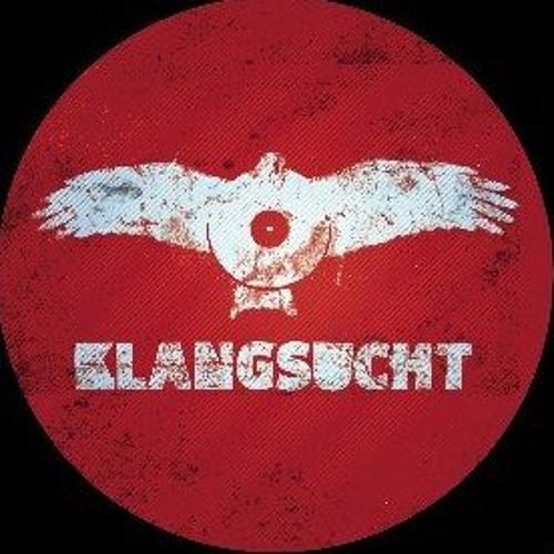 Klangsucht's avatar