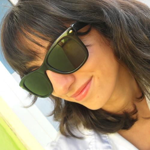 miss rihanna's avatar