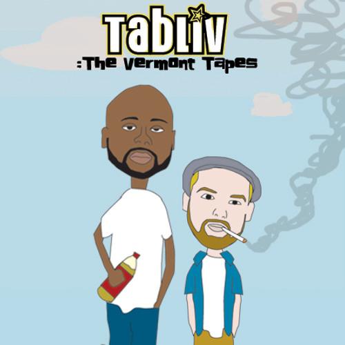 TabDeadPoets's avatar