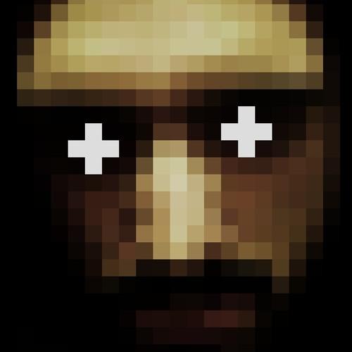 nfe's avatar