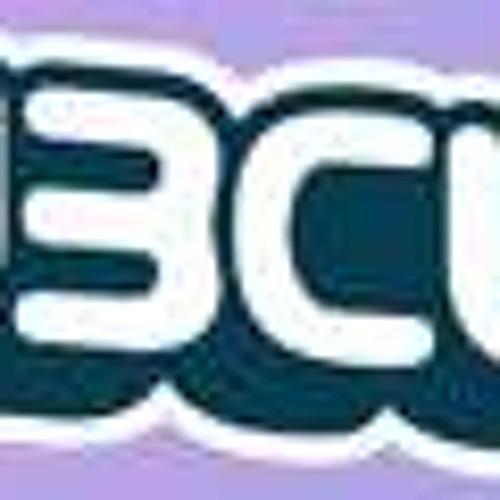 SUBCLUB's avatar