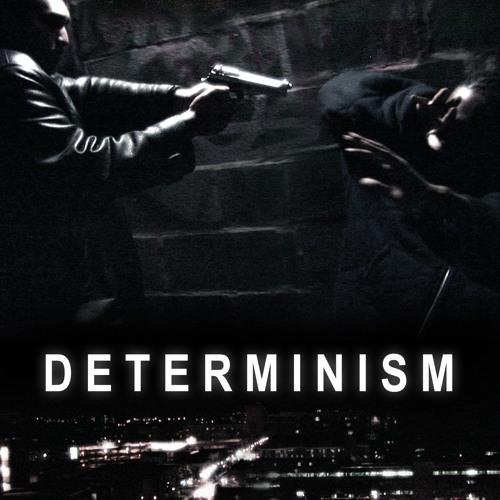 determinism's avatar