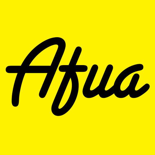 Afua's avatar