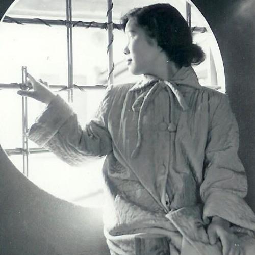 banzaibezaire's avatar